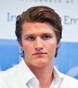 Niels Tonsen