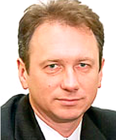 Andrey Krylovich