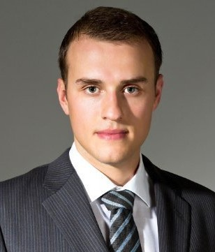 Vadim Fedotov