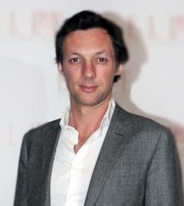 Jean-Emmanuel de Witt