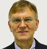 Michael Poetschke