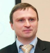 Ivan Kireev