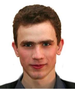 Andrey Sverdlov