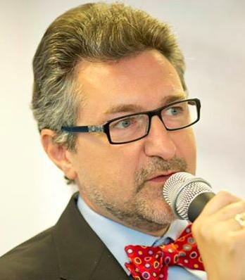 Konstantin Siniushin